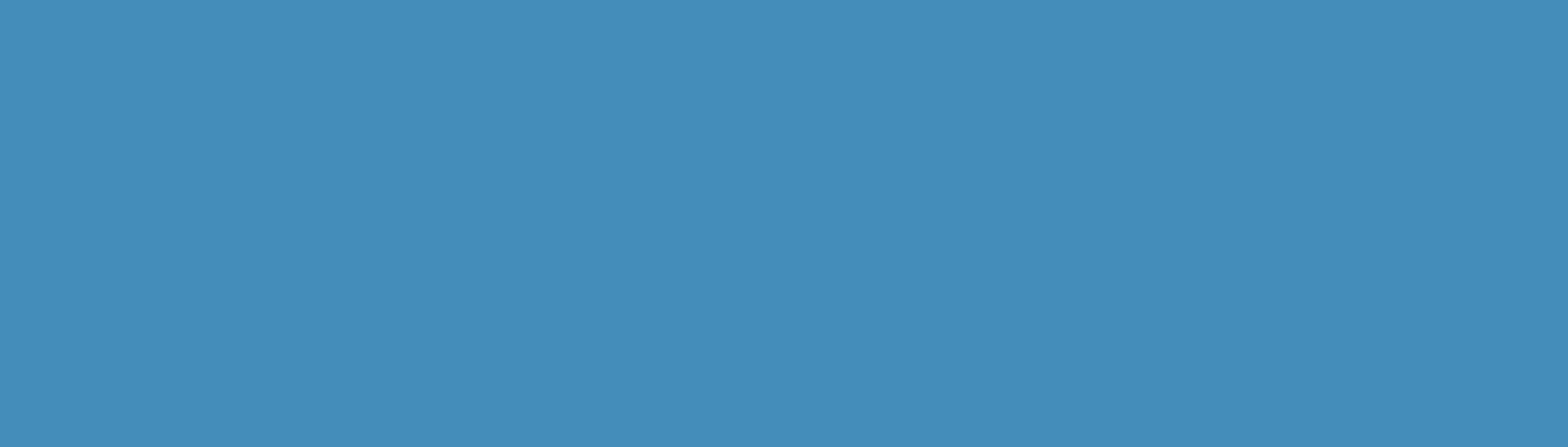 Avenue Media