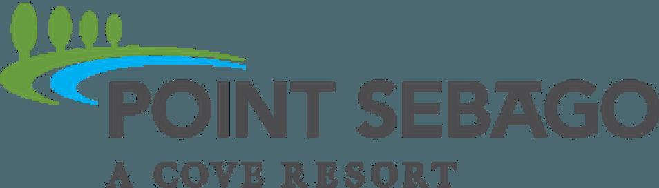 Point Sebago
